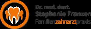 Familienzahnarztpraxis Franzen